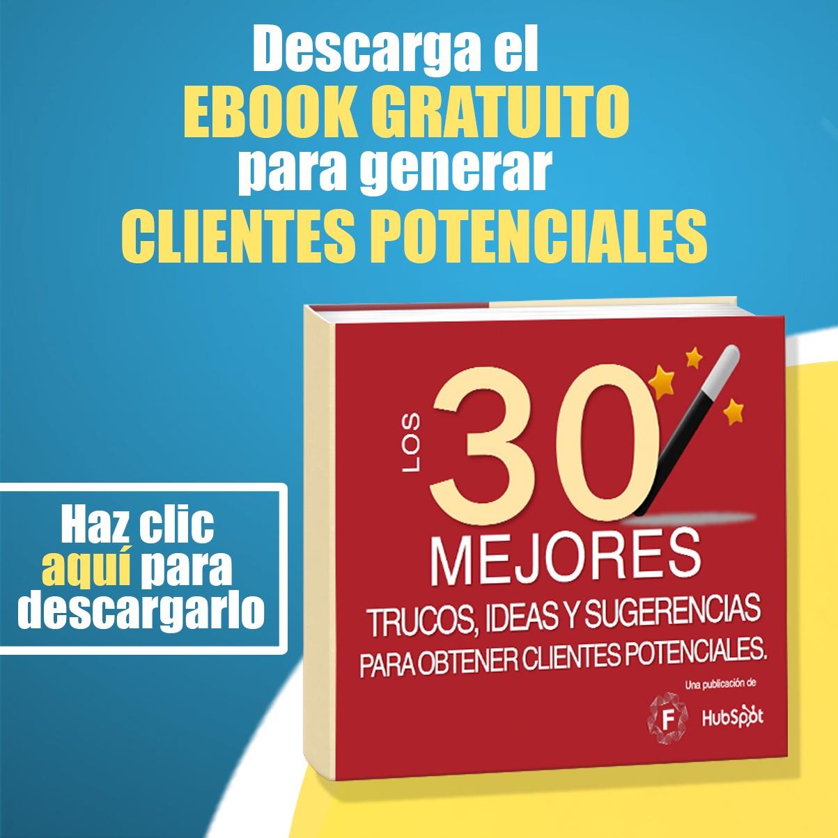 Clientes_potenciales