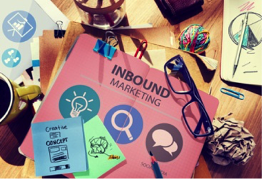 Consejos_inbound_marketing.png