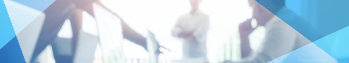 4-mejores-practicas-para-llevar-a-cabo-una-buena-estrategia-de-inbound-sales-en-tu-organizacion