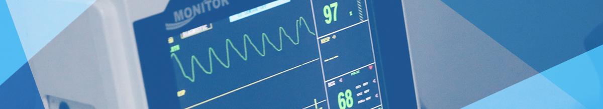 sector-salud-como-implementar-una-estrategia-de-contenido-digital-para-generar-prospectos-de-calidad