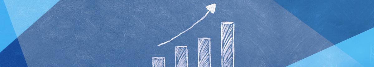 4-tendencias-de-estrategias-digitales-que-se-estan-implementando-en-el-sector-educativo