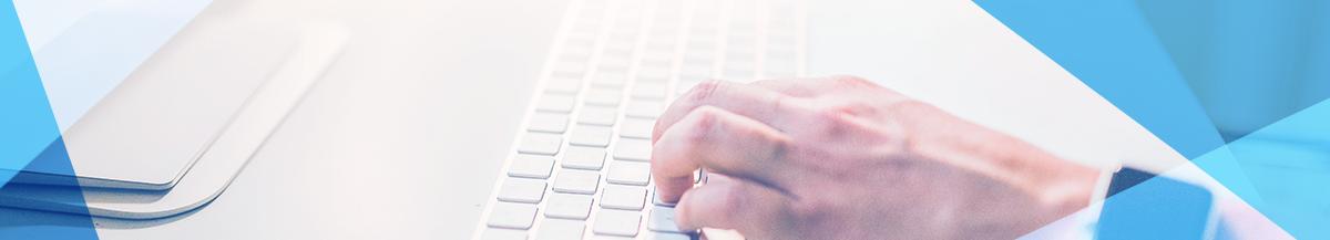 contenido-personalizado-todo-lo-que-debes-saber-para-implementarlo-en-tu-estrategia-digital
