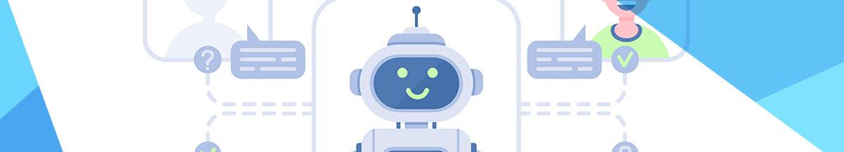 ImagenBlog-14-Chatbots para marketing