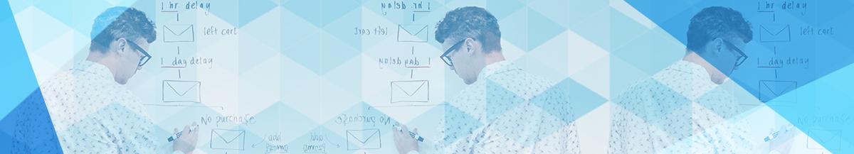 3-puntos-que-debes-tomar-en-cuenta-para-generar-mejor-calidad-en-tus-campañas-de-marketing-digital