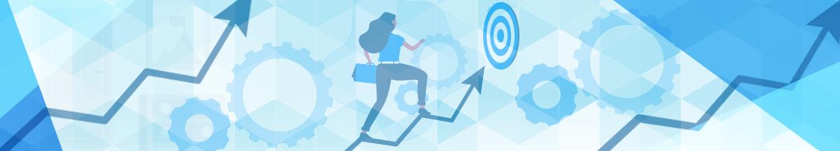 Predictive-lead-scoring-la-herramienta-que-utiliza-inteligencia-artificial-para-encontrar-a-tus-clientes