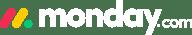 Logo monday.com