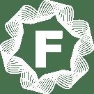 LogoFBlanco