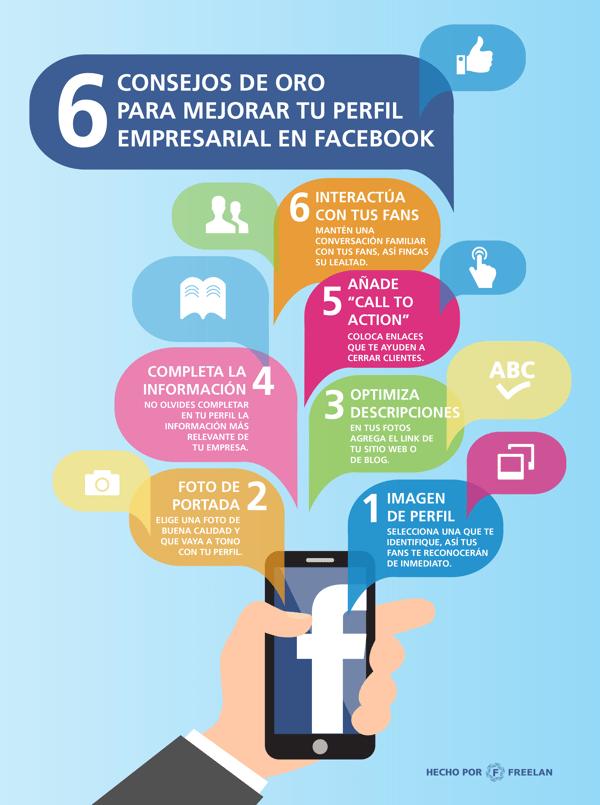 Mejorar_perfil_facebook.png