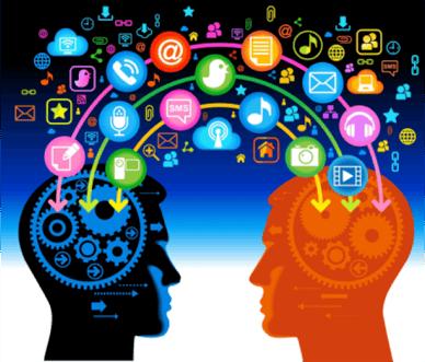 creando-convergencia-con-los-mensajes