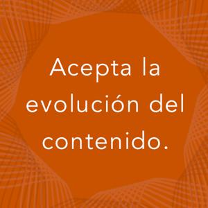 acepta-la-evolución-del-contenido