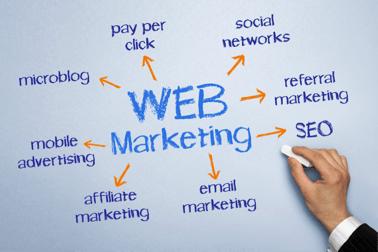 agencia_de_marketing.png