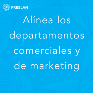 alinea-los-departamentos-comerciales-y-de-marketing