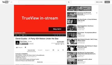 anuncio-trueview-instream