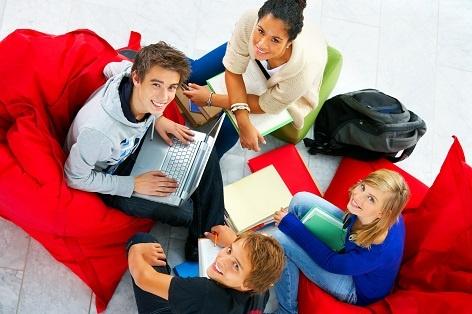 aumentar_prospectos_estudiantiles.jpg