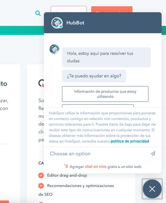 chatbots-para-marketing-que-saber-antes-de-adaptarlos-en-tu-estrategia-digital