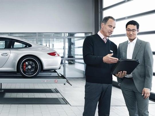 comprar_autos_inbound.jpg