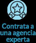 contratar agencia