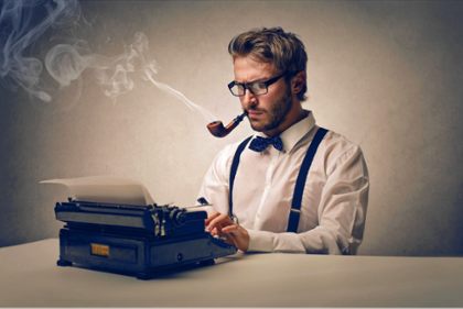 copywriter-inbound-marketing.png