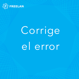 corrige-el-error-de-tu-agencia-de-marketing-digital