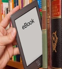 ebook_inbound.jpg