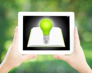 ebook_marketing.jpg