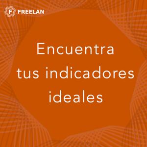 encuentra-tus-indicadores-ideales