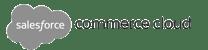 Logo-Salesforce-Commerce-Cloud-gris