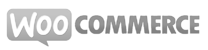Logo-woo-commerce-gris