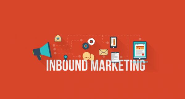inbound_marketing-1.png