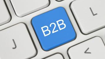 inbound_marketing_B2B.jpg