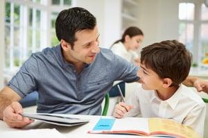 inbound_marketing__para_escuelas.jpg