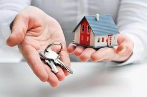 inbound_marketing_inmobiliaria.jpg