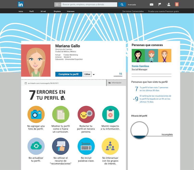 perfil_linkedin-1.png