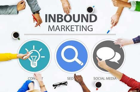 preguntas_inbound_marketing.jpg