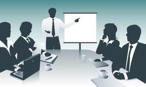 presentacion-de-negocios1