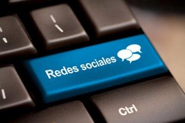 redessociales_exoticas.jpg