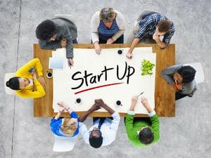 startup_marketing.jpg