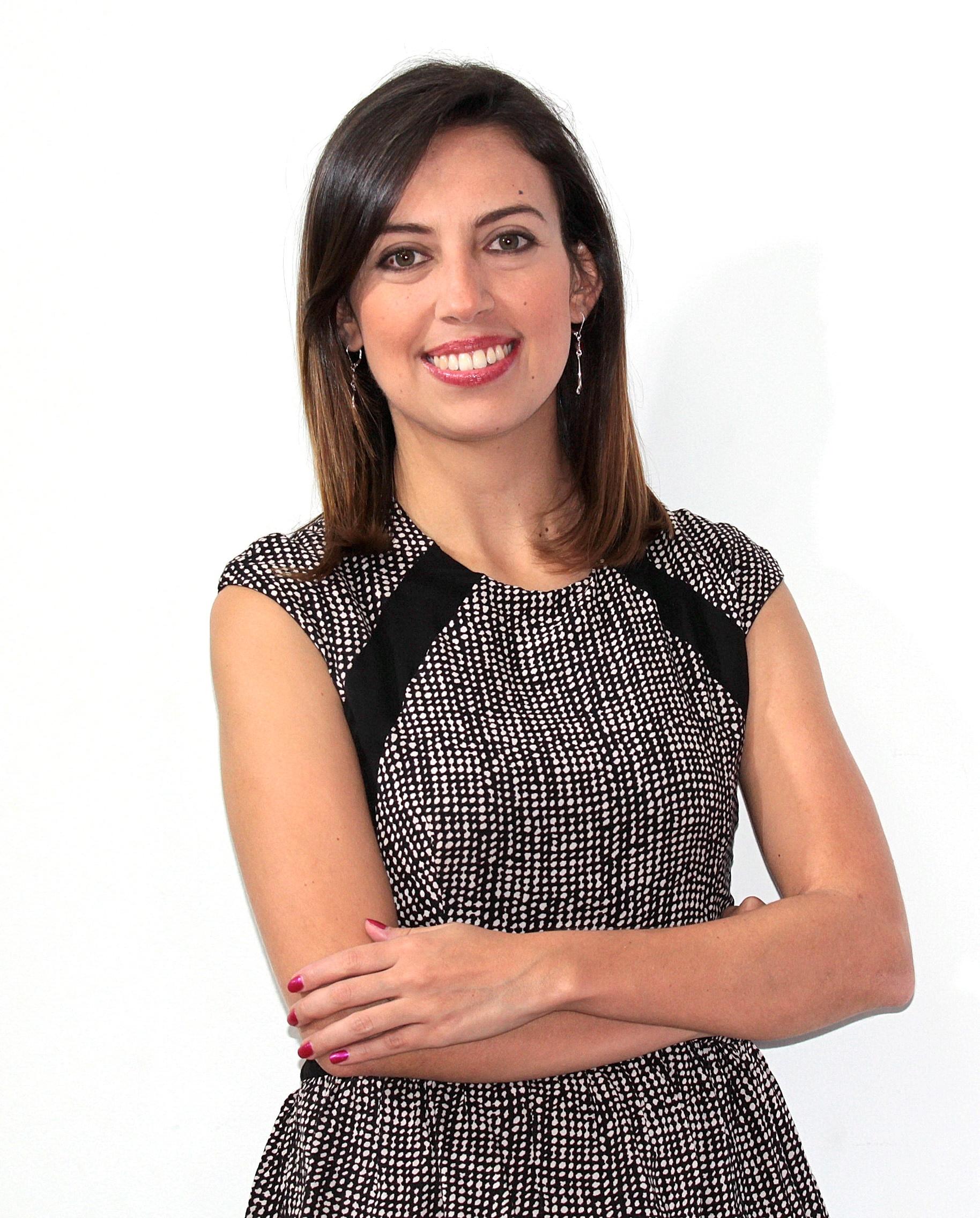 Sonia Gamboa