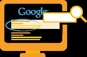 publicidad-google-icon